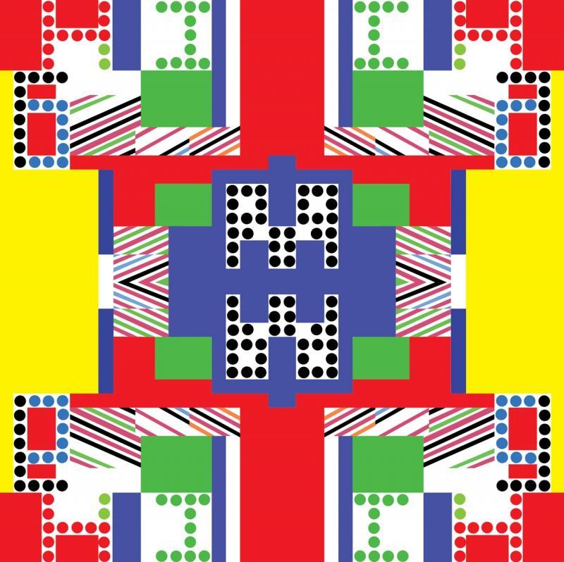 fabric-pattern-4-01