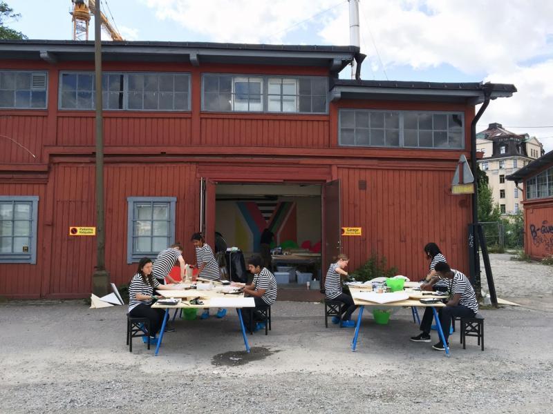 stockholm-workshop-2