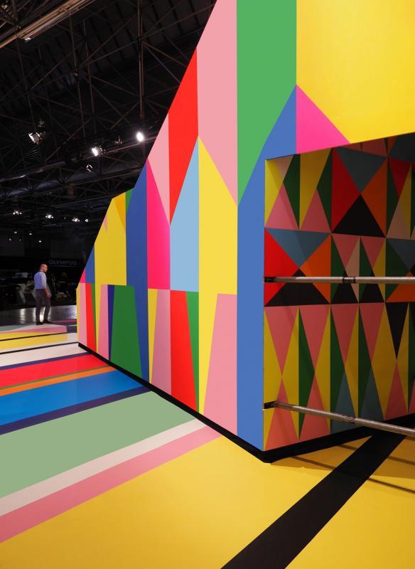 clean40a-Super-Labyrinth-distorting-mirrorsmorag-Myerscough--Luke-Morgan