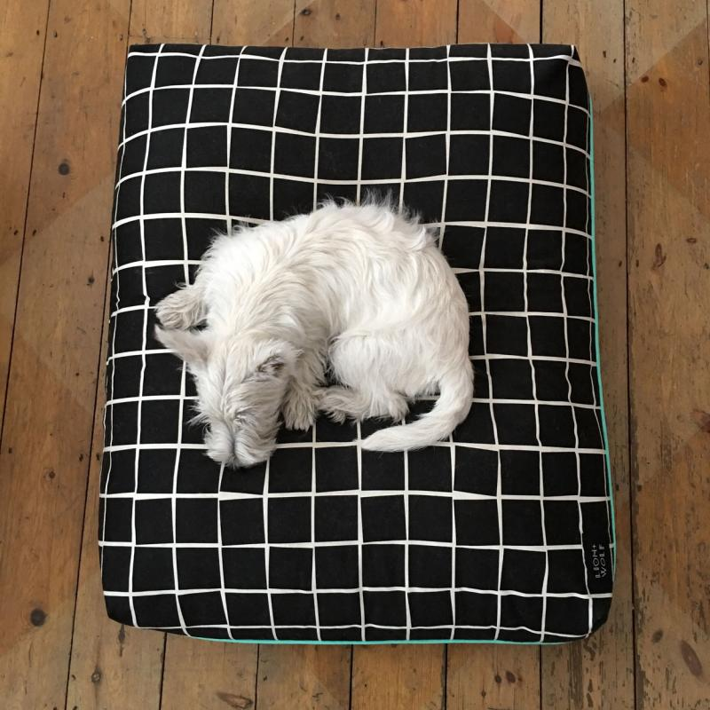 cushion-elvis